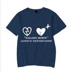 Lil Peep T-Shirt #2